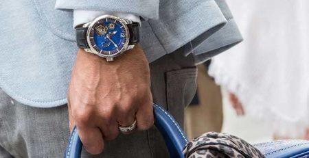 Цените на часовниците и тяхното образуване