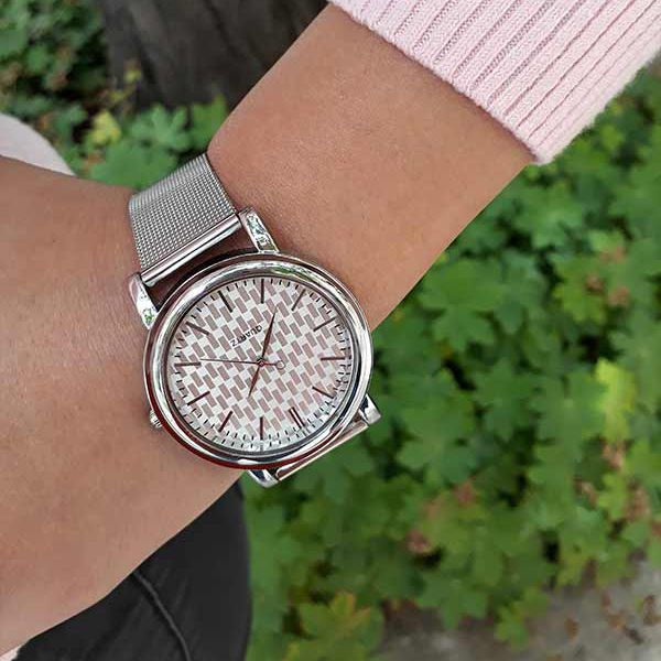Дамски часовник 0219-1