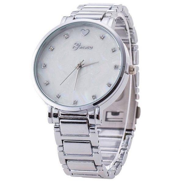 Дамски часовник 0221
