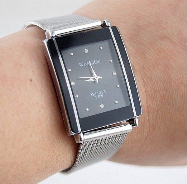 Дамски часовник 0226 – 1