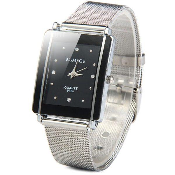 Дамски часовник 0226