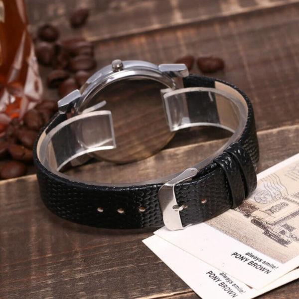 Дамски часовник 0229-1
