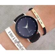 Дамски часовник 0229-2