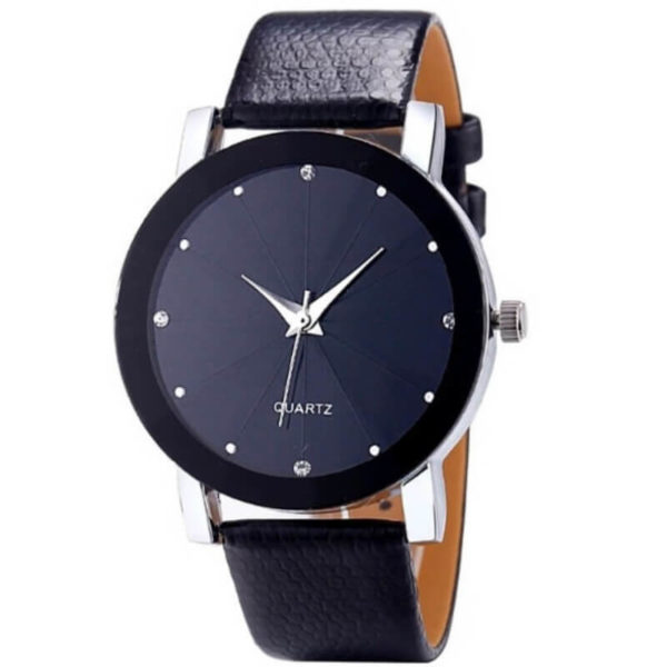 Дамски часовник 0229