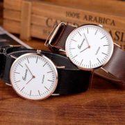 Дамски часовник 0239 2