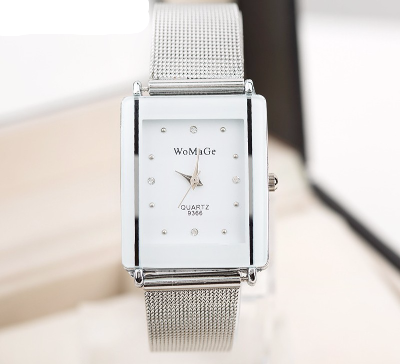 Дамски часовник 0240 – 1