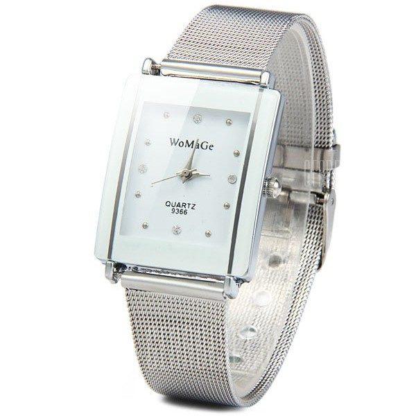 Дамски часовник 0240
