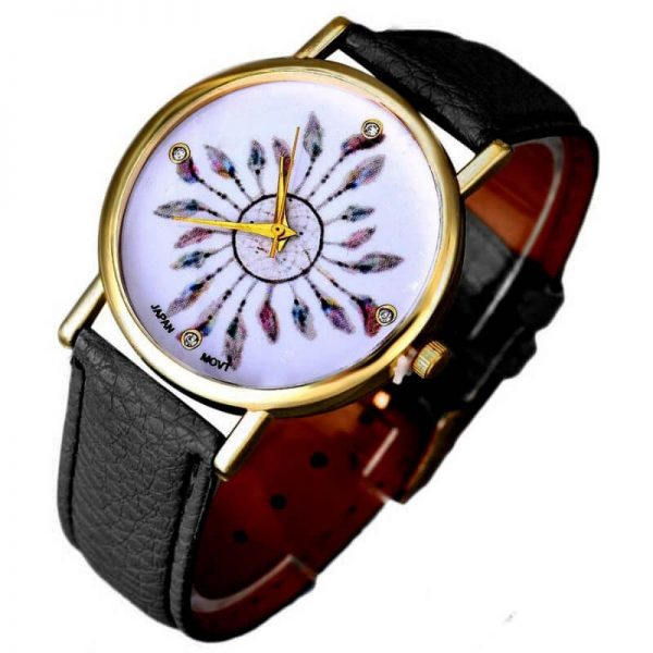 Дамски часовник 0241-1