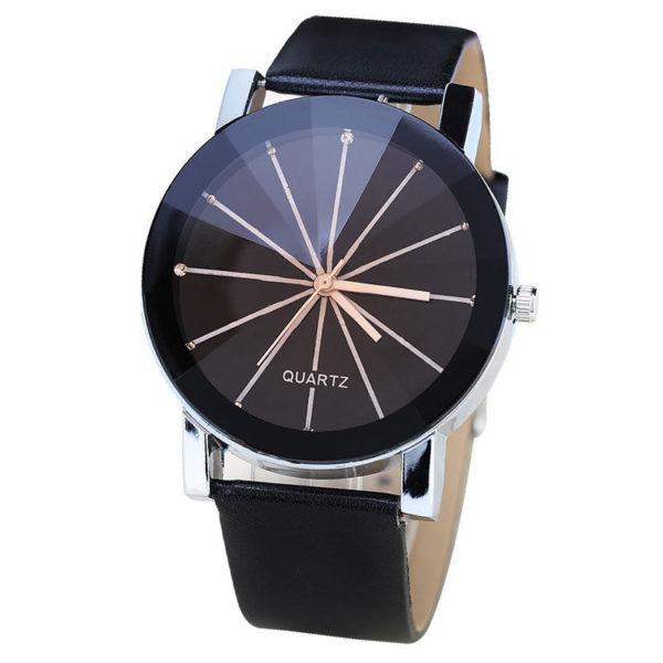 Дамски часовник 0247-10