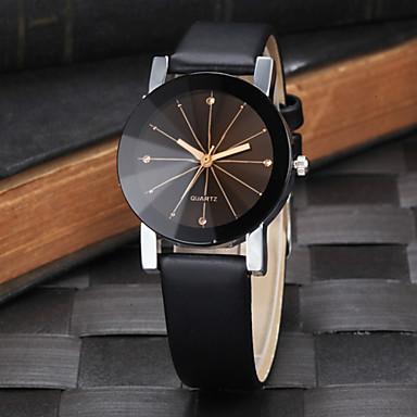 Дамски часовник 0247-2