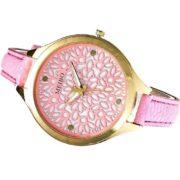 Дамски часовник 0261-1