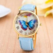 Дамски часовник 0266-1