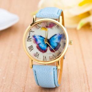 Дамски часовник на добра цена