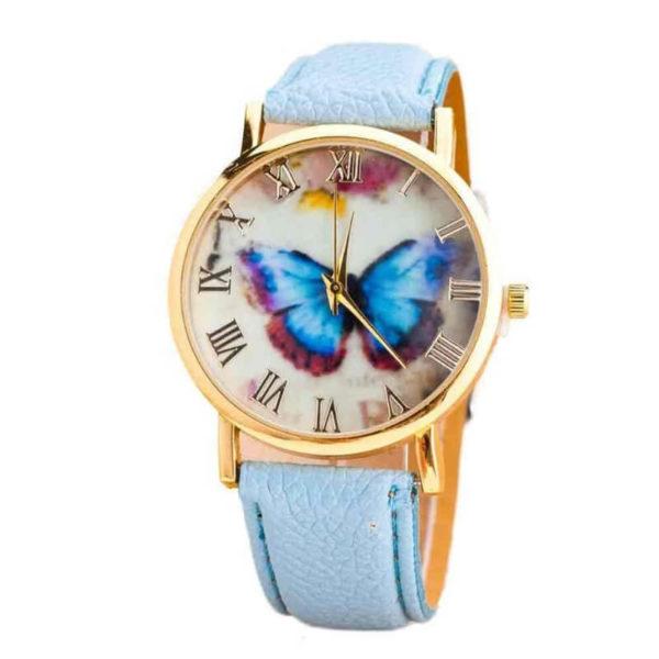Дамски часовник 0266