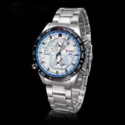 Мъжки часовник 0106-1