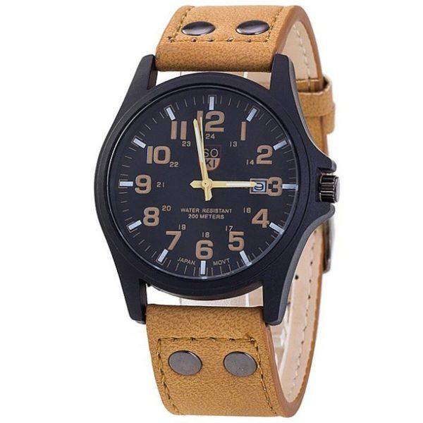 Мъжки часовник 0109