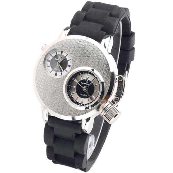 Мъжки часовник 0116