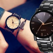 Мъжки часовник 0121-3
