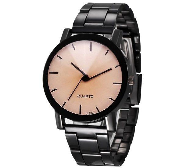 Мъжки часовник 0121