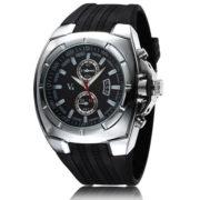 Мъжки часовник 0122-4