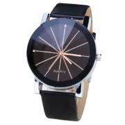 Мъжки часовник 0124