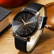 Мъжки часовник 0124-3