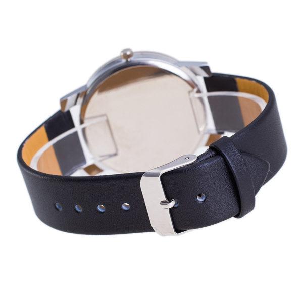 Мъжки часовник 0124-6