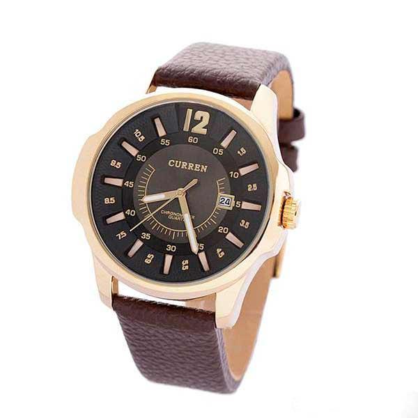Мъжки часовник 0127