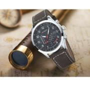 Мъжки часовник 0128-1
