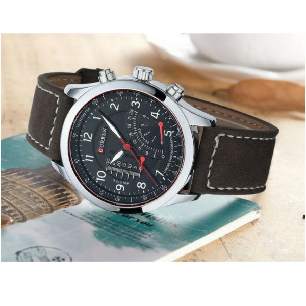 Мъжки часовник 0128-2