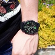 Мъжки часовник 0129-1