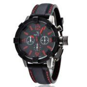 Мъжки часовник 0131