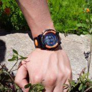 Мъжки часовник 0132-1