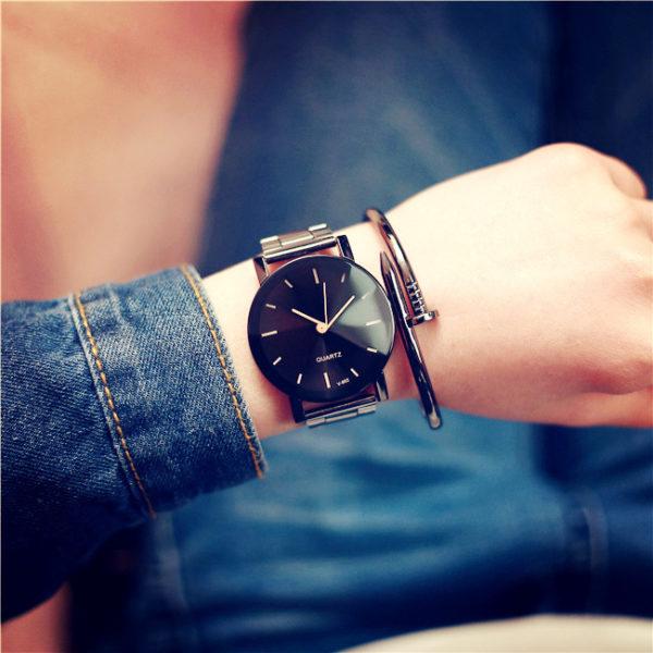 Мъжки часовник 0134-1