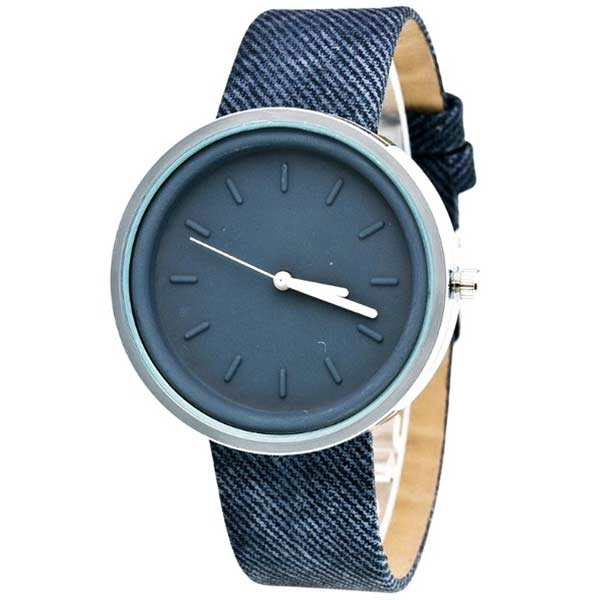 Дамски часовник 0201