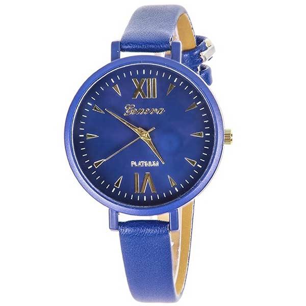 Дамски часовник 0202