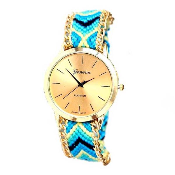 Дамски часовник 0203