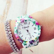 Дамски часовник 0204 1