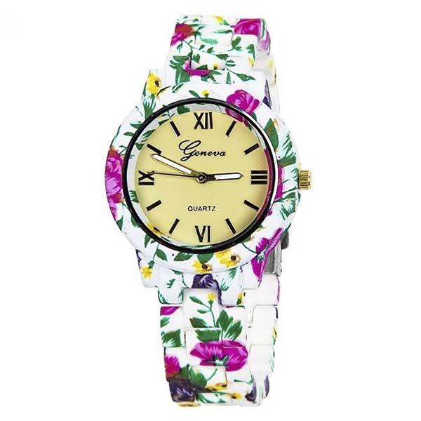 Дамски часовник 0204