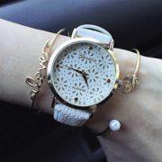 Дамски часовник 0205 1