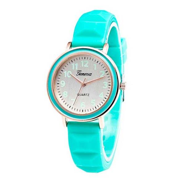 Дамски часовник 0206