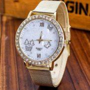 Дамски часовник 0207 1