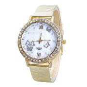 Дамски часовник 0207