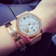 Дамски часовник 0207 2