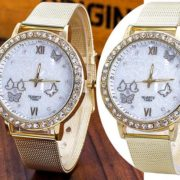 Дамски часовник 0207 3