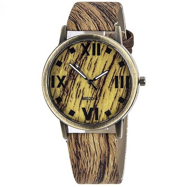 Дамски часовник 0209