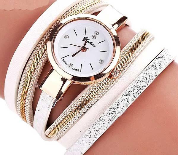 Дамски часовник 0211 1