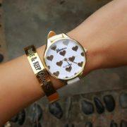 Дамски часовник 0212 1