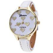 Дамски часовник 0212