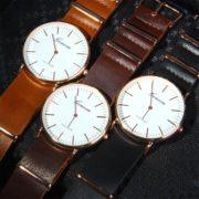 Дамски часовник 0214 2